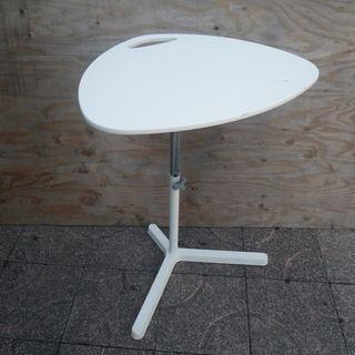 IKEA ラップトップスタンド ノートPCテーブル コンパクトデスク