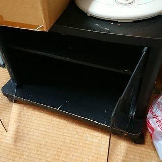 テレビ台  パーテーション ガスチェアー