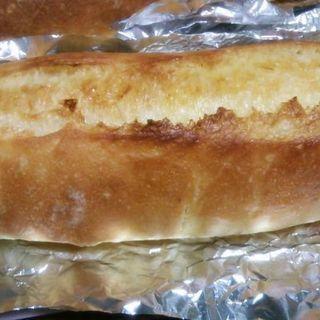 おばちゃん会とパン作り