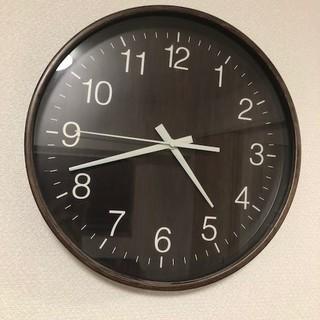 【大特価】壁掛け時計【8/30まで】