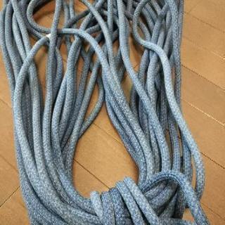 ジム用シングルロープ