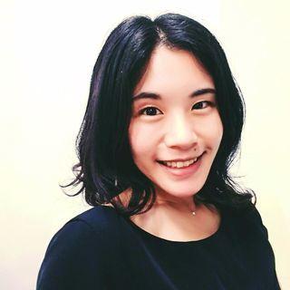 元学校教師·現役東大女子が、英語学習をお手伝いします!