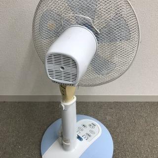 【ZEPEAL】扇風機