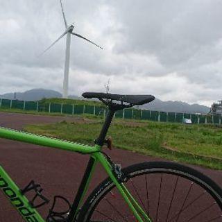 【静岡市】サイクリング仲間募集