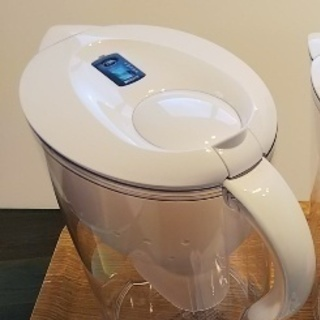 ブリタ マレーラ(2L) XL 浄水器
