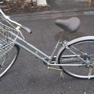 ブリジストン の自転車