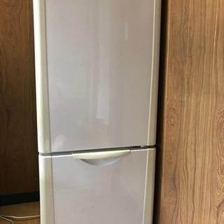 冷蔵庫 2008年製