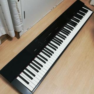 【美品 半額以下】電子ピアノ CASIO PX150