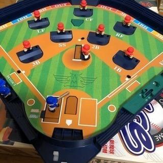 野球盤エース