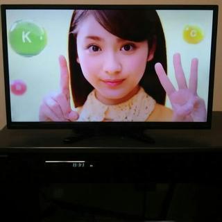 オリオン 32型液晶テレビ ☆★...