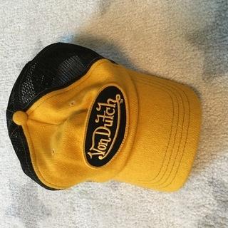 更に値下げしました!ーゴルフ用帽子一点