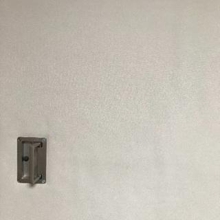 防音工事必要なし!防音パネル 半窓サイズ