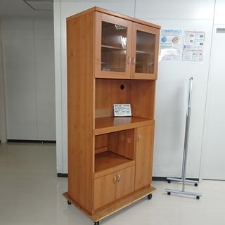 キッチンボード(3008-04)