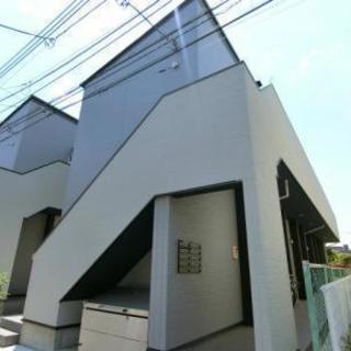 🉐特集🙂神奈川県内で初期費用10万円以内で入居できる格安賃貸物件一覧♪