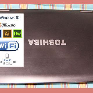 win10Pro / Adobe CS6MC / Win Offi...