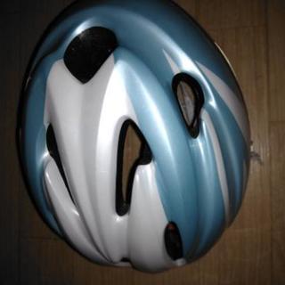 小学生用ヘルメット