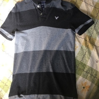 ポロシャツ6