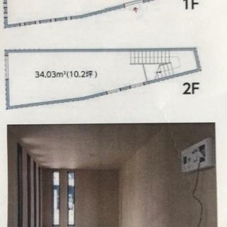 トイレの新規設置をご教授下さい(^-^)