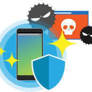パソコンやスマホ、自宅のインターネットのセキュリティ設定