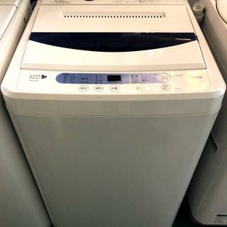 【送料無料・設置無料サービス有り】洗濯機 2015年製 HerbR...