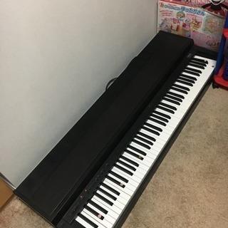電子ピアノ ヤマハ クラビノーバ CLP-30