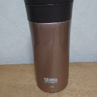 THERMOS サーモス 水筒