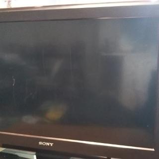 東芝 TOSHIBA 32インチ テレビ