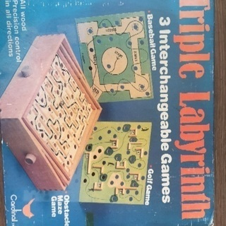 アナログボードゲーム