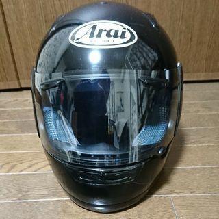 アライ Astro I ヘルメット