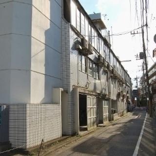 大崎・秋葉原・新宿シェアハウス【39・HSJキャンペーン】中♪♪