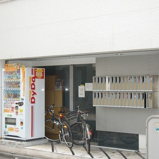 秋葉原・大崎・新宿シェアハウス【39・HSJキャンペーン】中♪♪