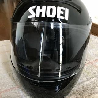 cross バイクヘルメット フルフェイス リード工業