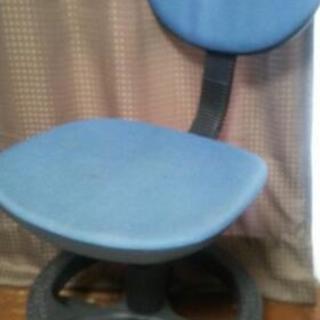 椅子の出品です(..)