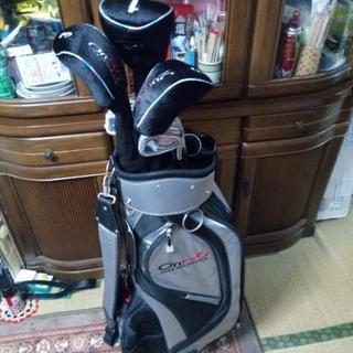 「最終価格」新品ゴルフ用品