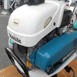 マキタ 耕運機 MKR300