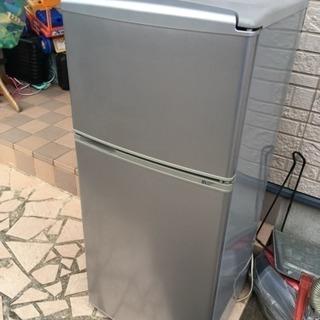 冷蔵庫/激安/SANYO/SR-111K/2006年製/動作品/...