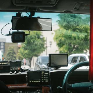 【未経験歓迎】終身雇用!業界最大手企業のタクシードライバー募集!