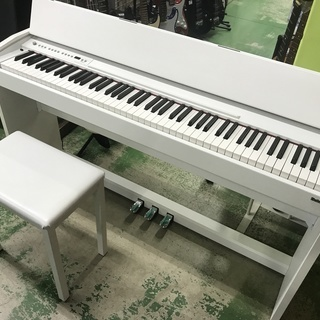 ROLAND(ローランド) 電子ピアノ 【トレファク草加店】