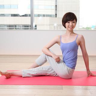 姿勢が気になる、筋トレ不足、肩コリ腰痛に悩んでいる方へ