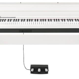 コルグ・デジタルピアノ LP-180