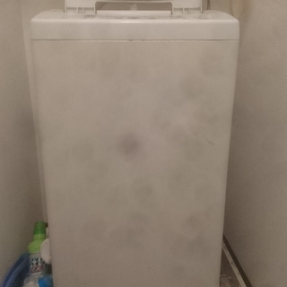 【引取限定】洗濯機、冷蔵庫、電子レンジ、炊飯器