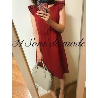 ☆31 Sons de mode☆ワンピース