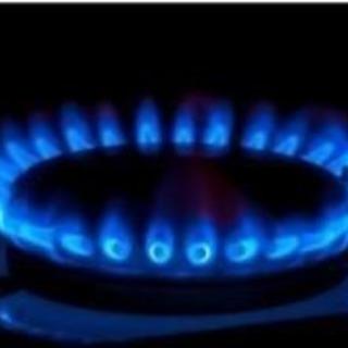 ガス 電気  自由化に伴い新しいプランのPRスタッフ