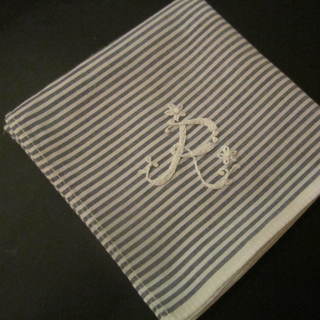 刺繍教室  ー心豊かに、刺繍を始めましょうー