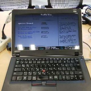 ノートPC5(社内利用PCを一斉に複数出品しています)