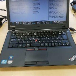 ノートPC6(社内利用PCを一斉に複数出品しています)