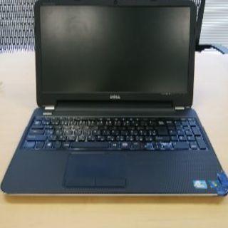ノートPC10(社内利用PCを一斉に複数出品しています)