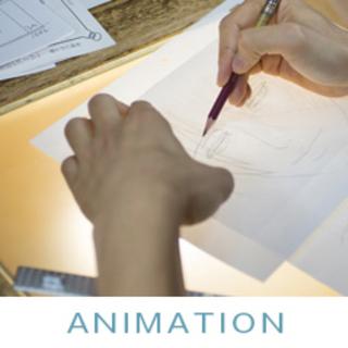 アニメーション制作進行 経験者優遇