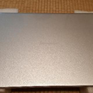 Macbook風ノートPC Jumper EZbook X4