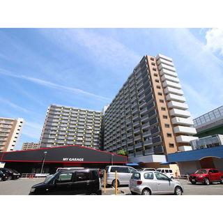 港区 ☆駅近2DK 子育て世帯向き☆ 通勤・通学・買い物に便利な好...